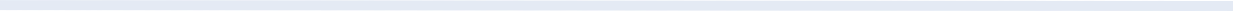 Hozonkai Championship 2018 Torino (ITALY)
