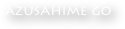 40th Anniversary Akita Club e. V. Kirchheim (GERMANY)